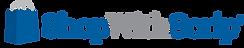 ShopWithScrip Logo