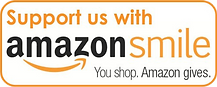 Support us with Amazon Smile