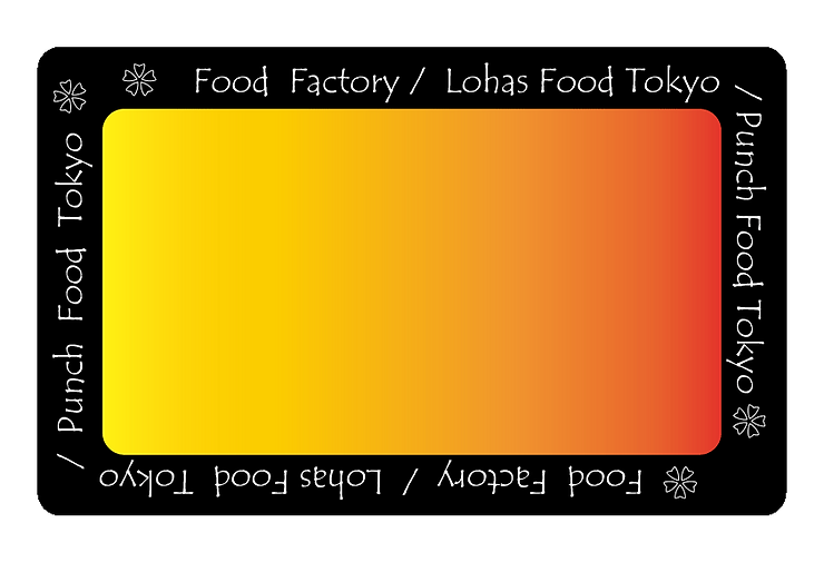 Food-factory-signboard1.png
