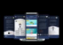 Endeavor Mobile Mockup.png