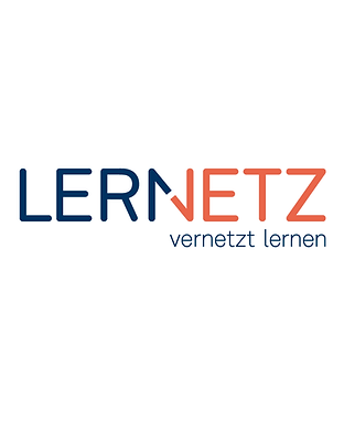 LerNetz-INtransparent.png