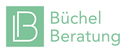 Logo_Buechel-Beratung_RGB_NEU.png