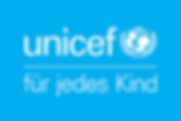 UNICEF_Logo_Sign_RGB_DE_Container_Short.