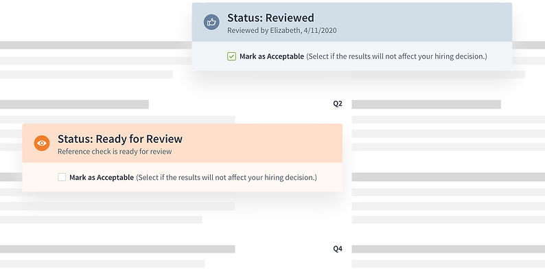 Review Tool.png