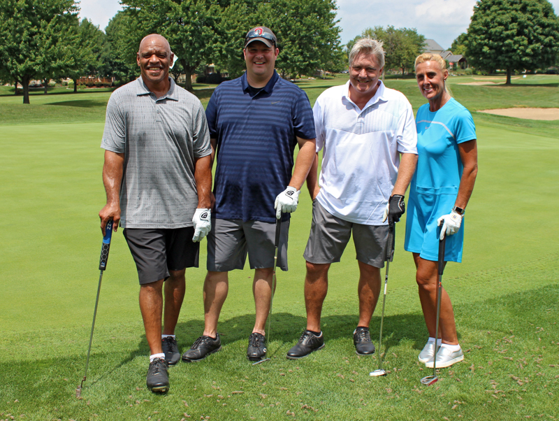 18_Golf_Outing (12)