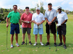 18_Golf_Outing (27)