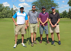 17_Golf Outing-54