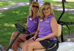 17_Golf Outing-34