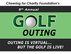 2020 Golf Outing Banner for web.png