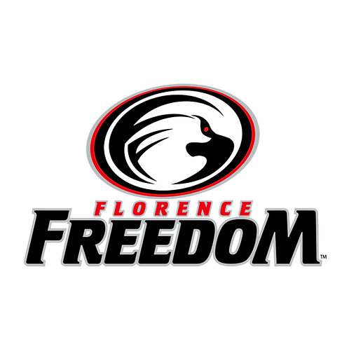 Florence Freedom Ticket(s)