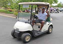 19 Golf (33)
