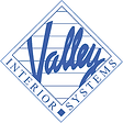 Valley Interior Systems