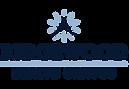 RidgeWood Logo (1).png