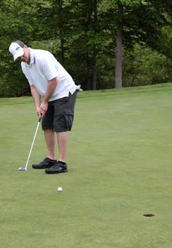 golf_027