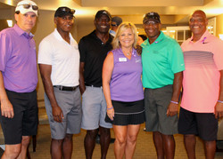 17_Golf Outing-65