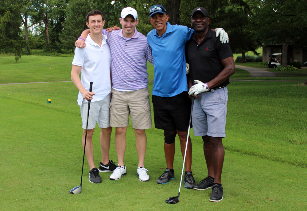 17_Golf Outing-31