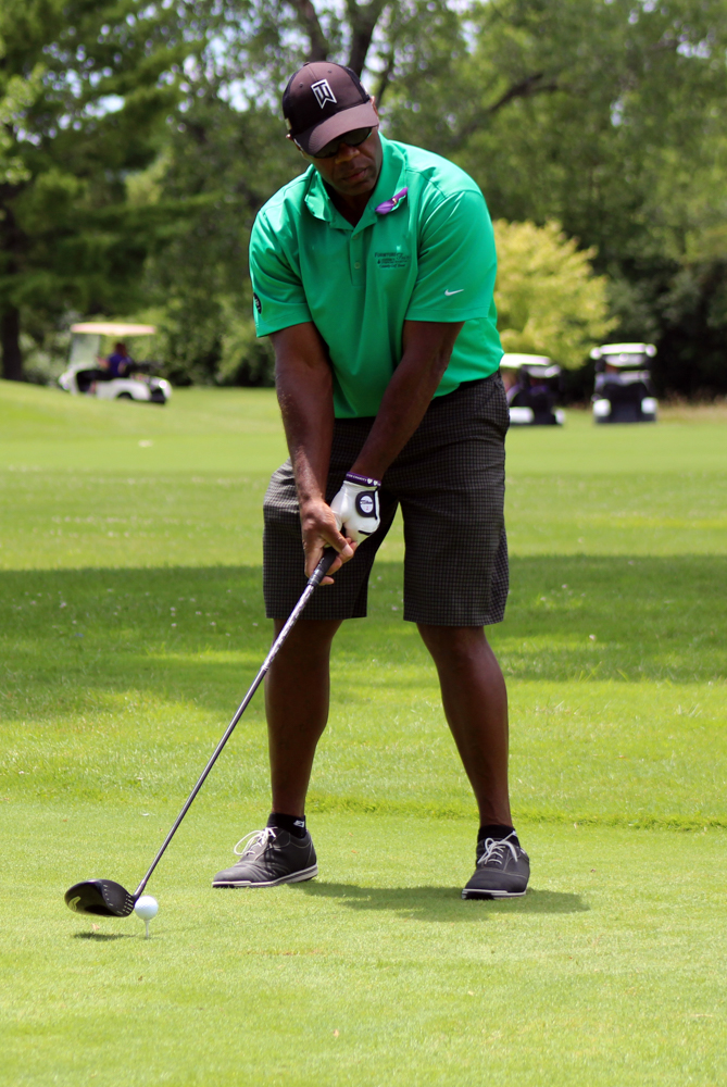 17_Golf Outing-21