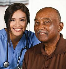 Nurse patient pict.jpg