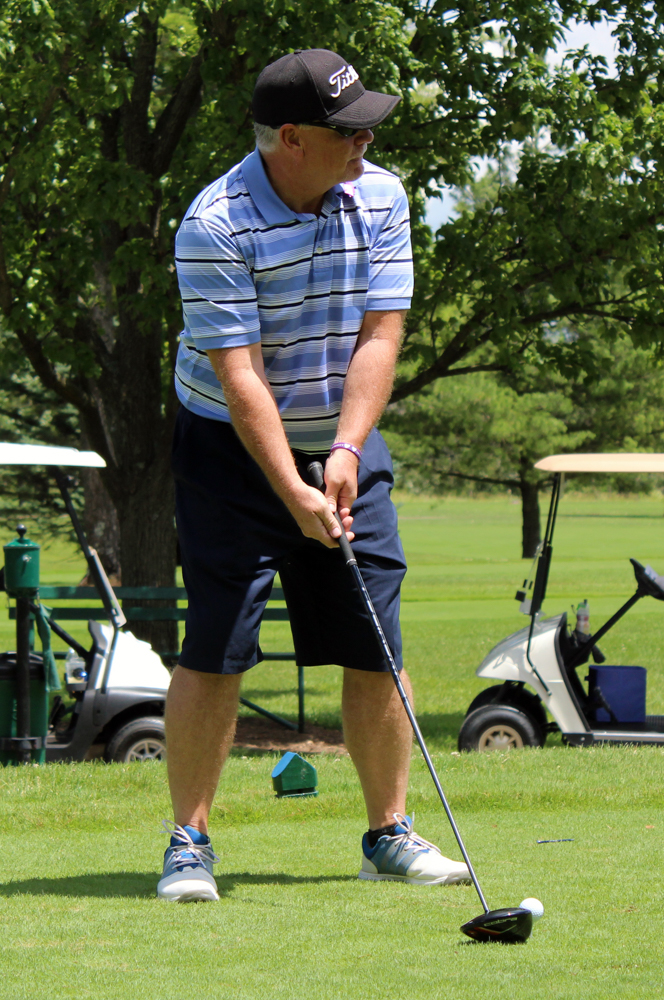 17_Golf Outing-26