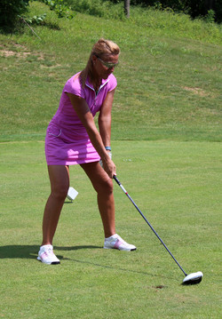 16_Golf (39)