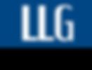 Lavin Law Group, LLC