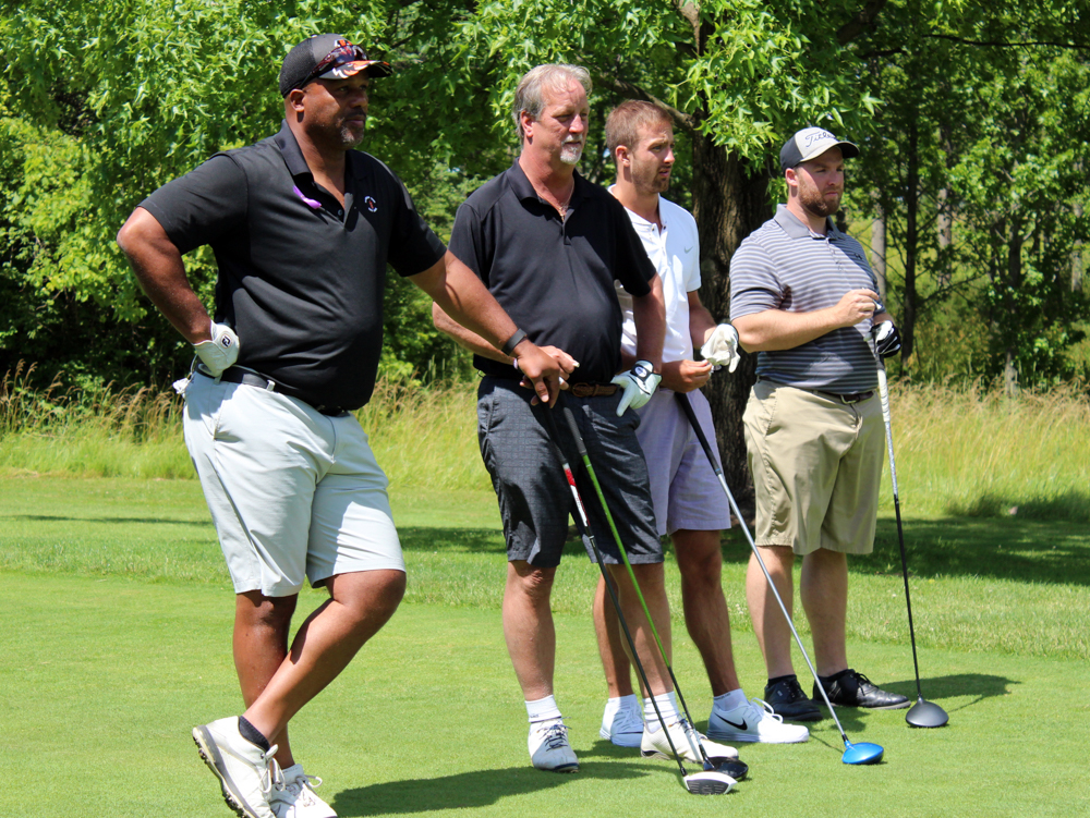 17_Golf Outing-46