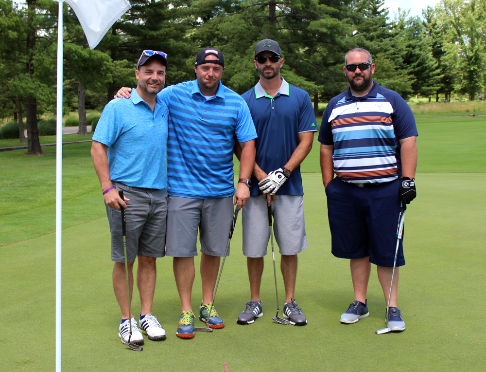 17_Golf Outing-42