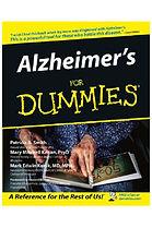 Alzheimer's for Dummies.jpg