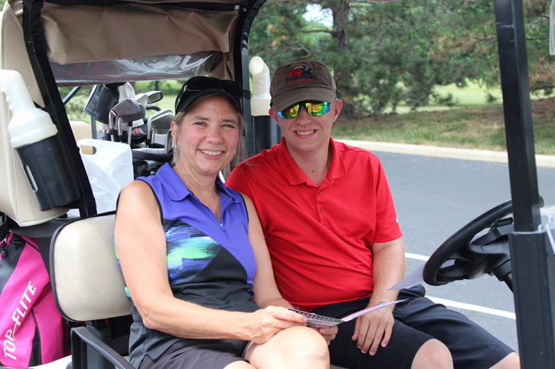 18_Golf_Outing (7)