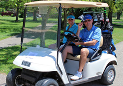 17_Golf Outing-14