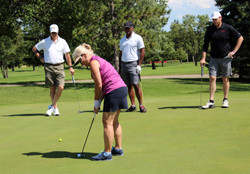17_Golf Outing-52