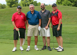 18_Golf_Outing (21)