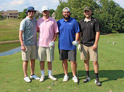 18_Golf_Outing (24)