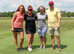 18_Golf_Outing (14)