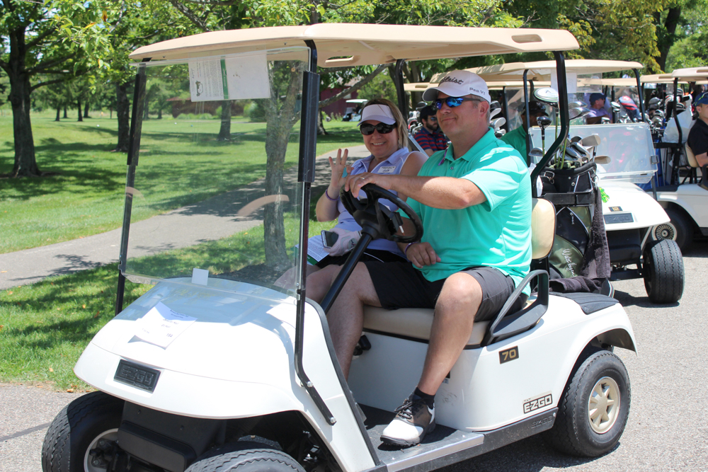 17_Golf Outing-10