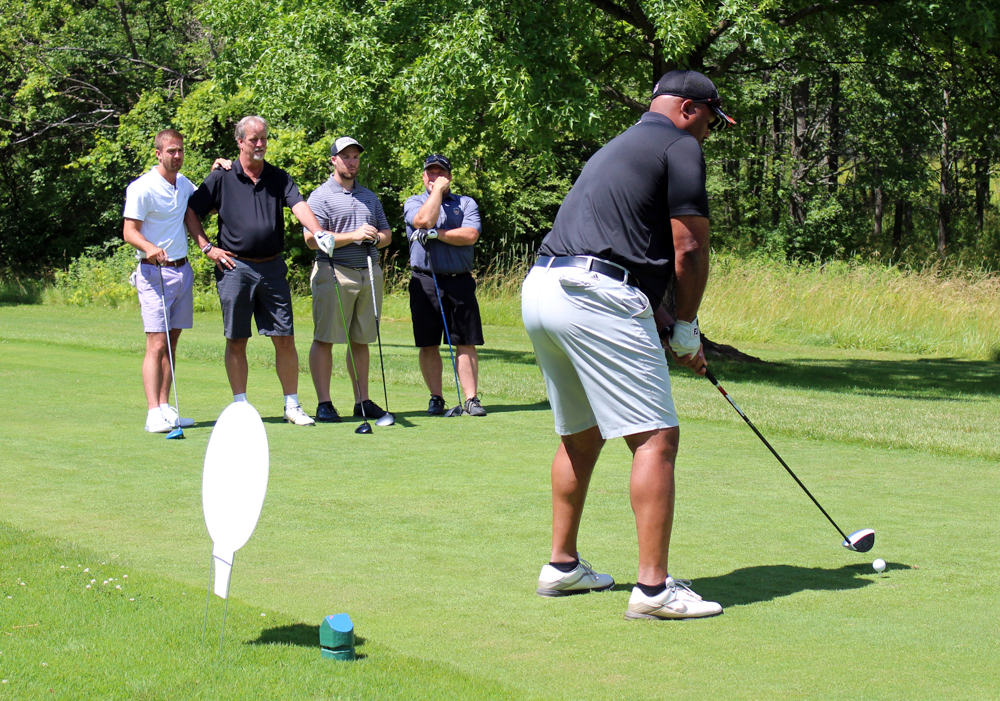 17_Golf Outing-48