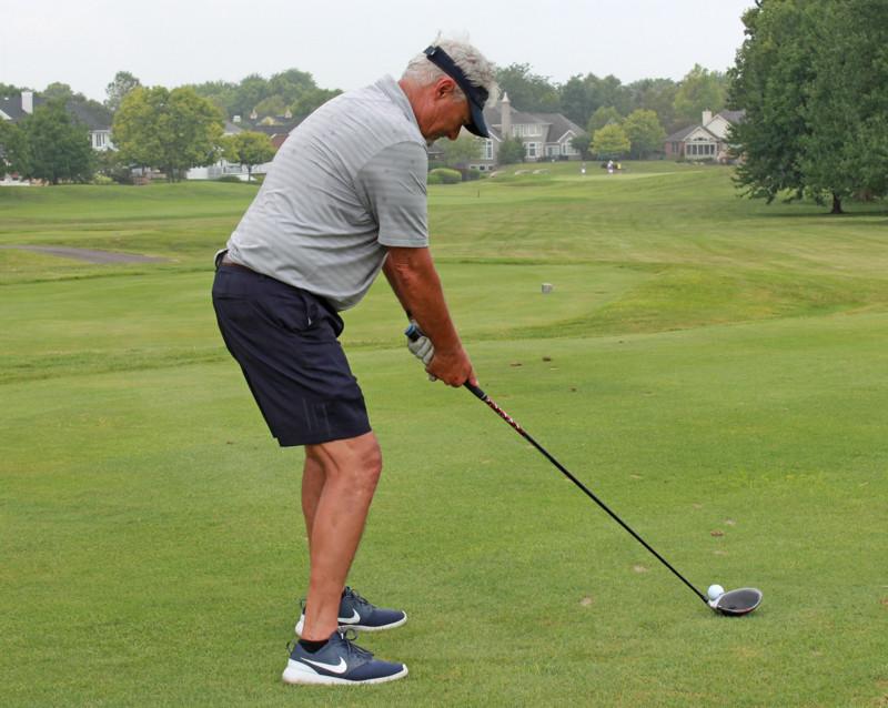 19 Golf (17).jpg