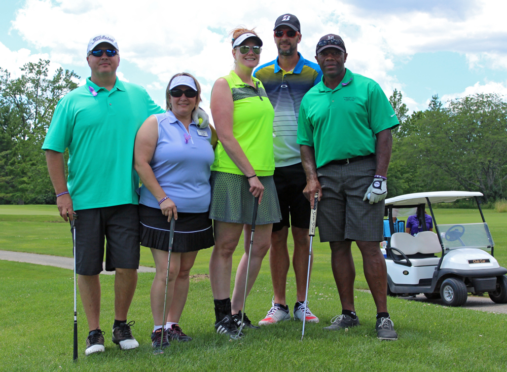 17_Golf Outing-20