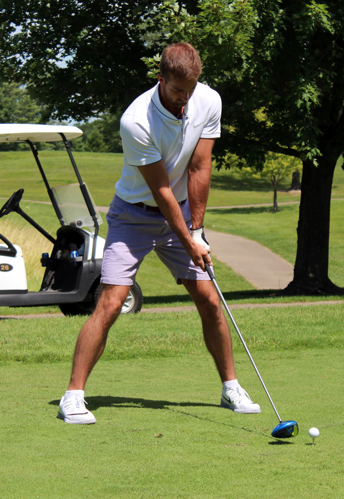 17_Golf Outing-44