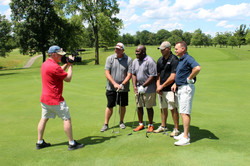17_Golf Outing-35