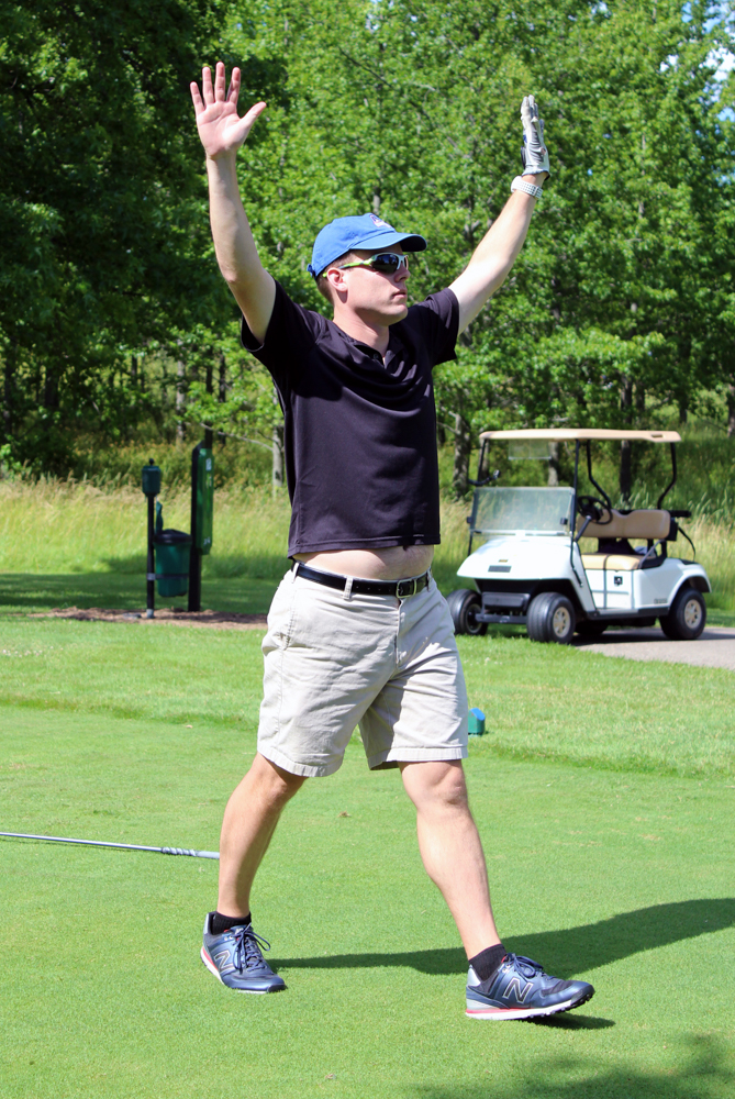 17_Golf Outing-56