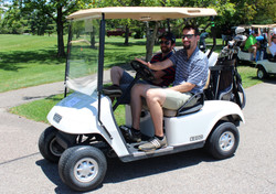 17_Golf Outing-11