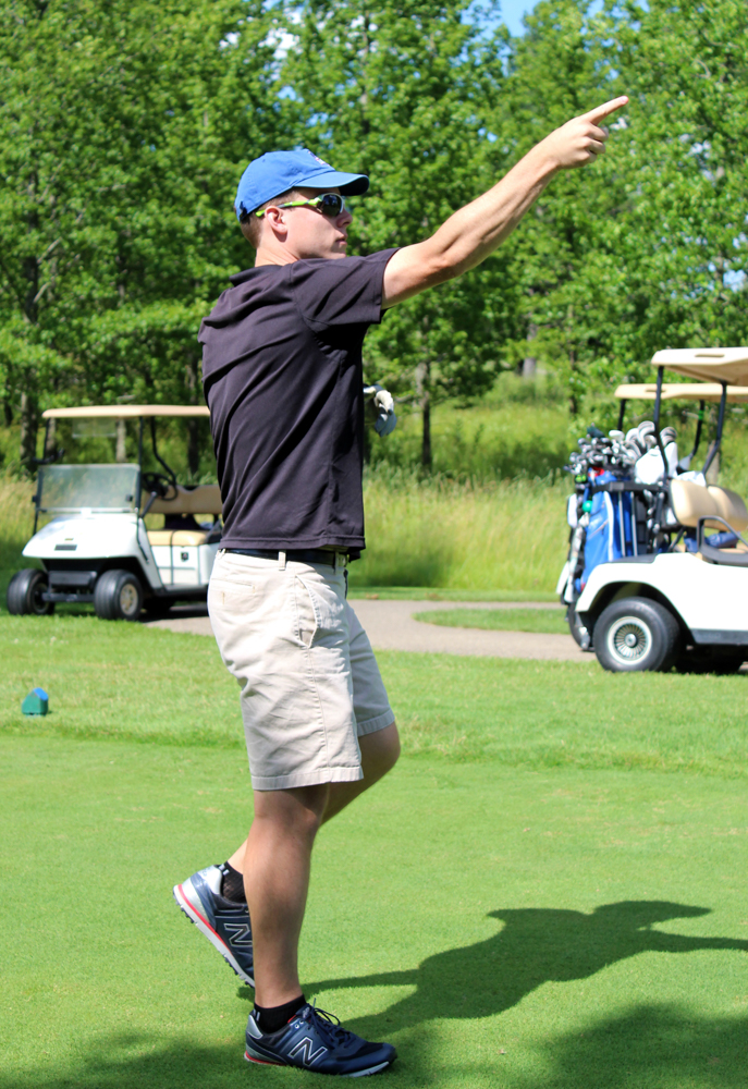 17_Golf Outing-57