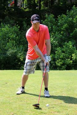 16_Golf (55)