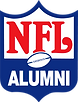 High Res nfla_logo (002).png