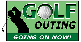 Golf Outing Home Page banner.button.png