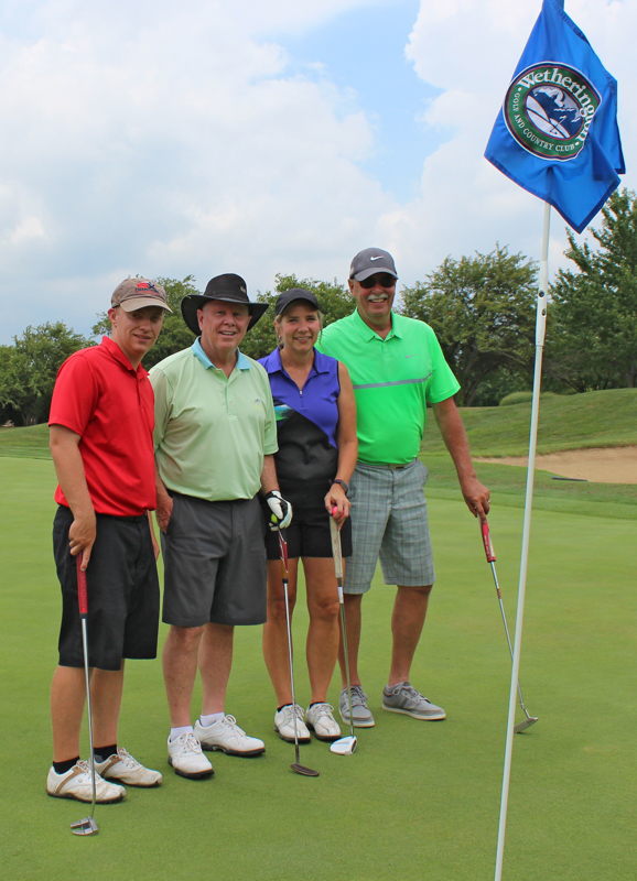 18_Golf_Outing (10)