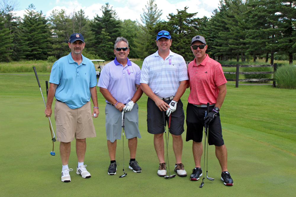 17_Golf Outing-24