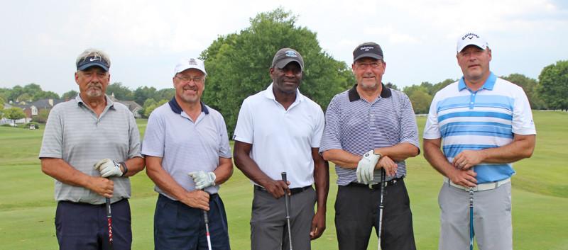 19 Golf (19).jpg