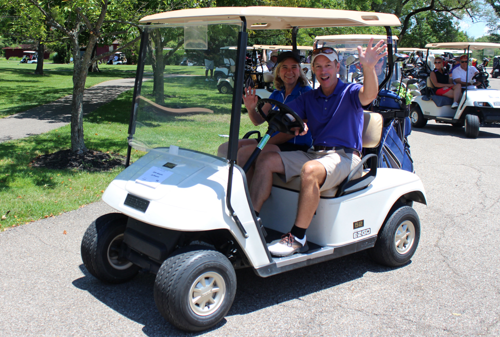 17_Golf Outing-12